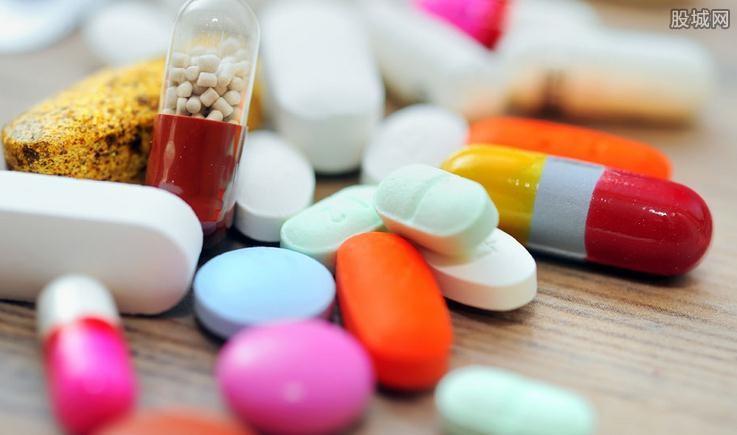 寿仙药业存在严重违法
