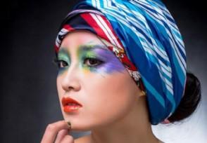 日本 王宝强/日本化妆品品牌大全 日本有哪些知名的化妆品品牌