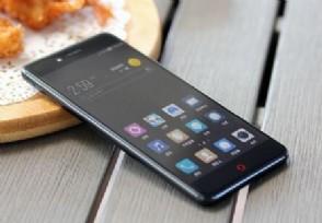 努比亚z17手机怎么样 首销51秒破万台是真的吗