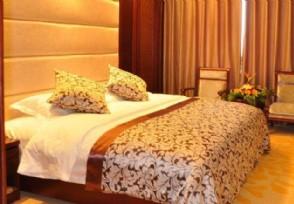 酒店逢考必涨疑侵权 酒店价格大涨或为价格欺诈