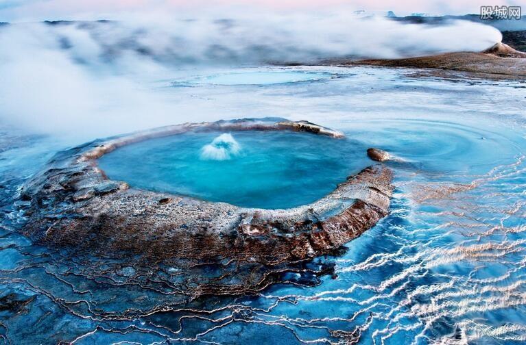 去冰岛旅游要多少钱 去冰岛旅游贵吗