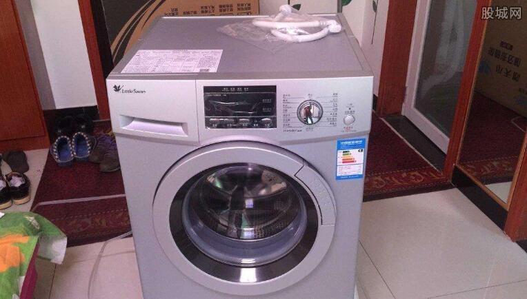 小天鹅洗衣机怎么样 小天鹅洗衣机质量好不好