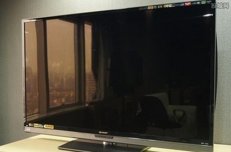 夏普液晶电视哪款好