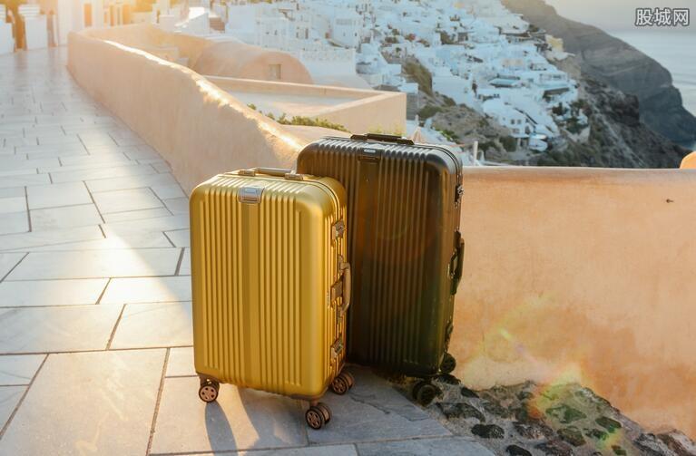旅行箱哪种好