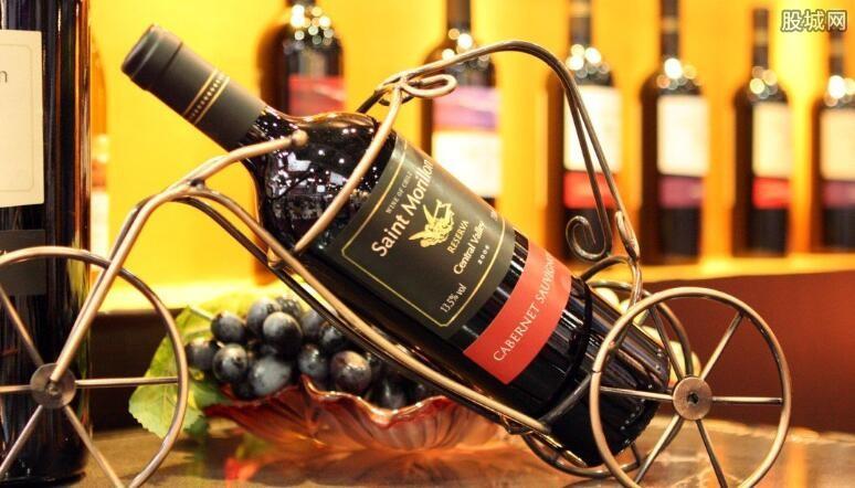 喝葡萄酒的好处