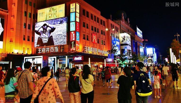 北京有什么好玩的
