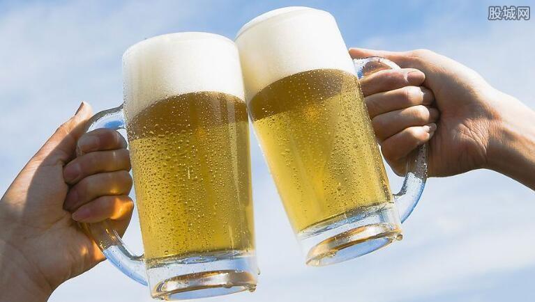 青岛啤酒节2017 青岛啤酒节需要门票吗
