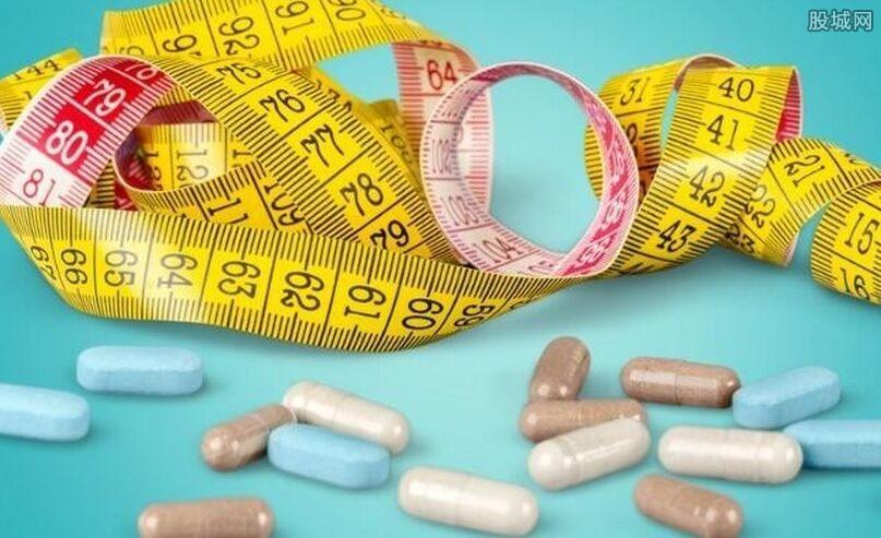 吃减肥药的危害