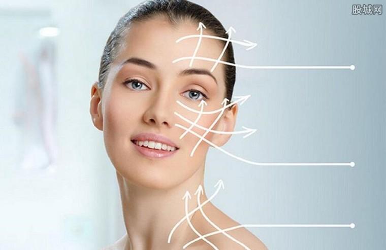 瘦脸针一针的剂量_瘦脸针多少钱一针 打瘦脸针能保持多久呢?
