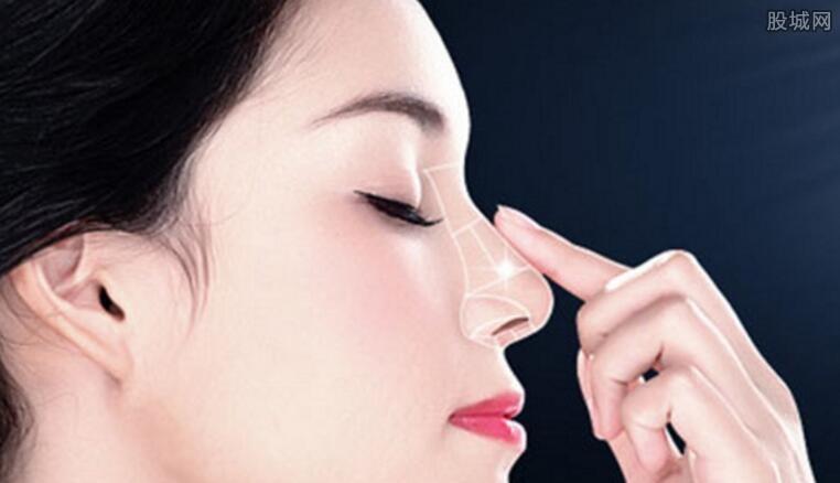 鼻部整容风险大吗 一般鼻部整容费用要多少