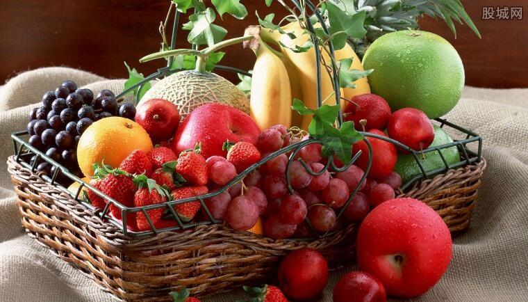 拼团买水果