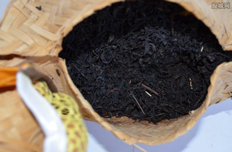 安化黑茶是传销吗 安化黑茶的价格多少