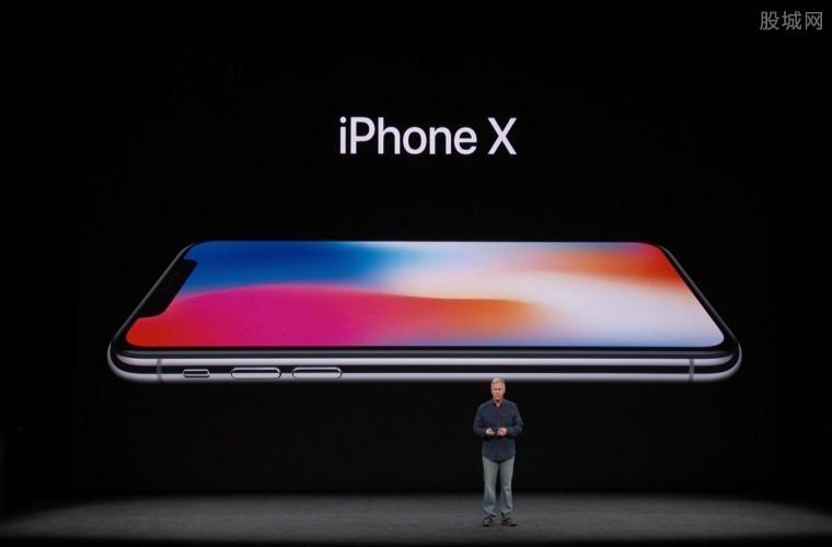 苹果x支持5G网络吗 5G网络支持哪些手机图片