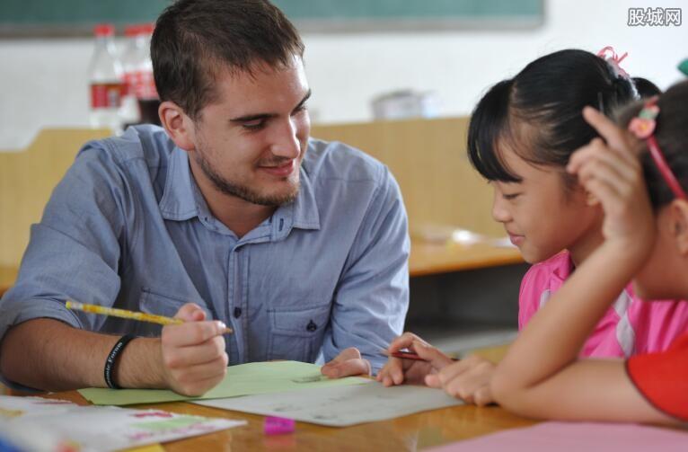 长沙英语学校学费