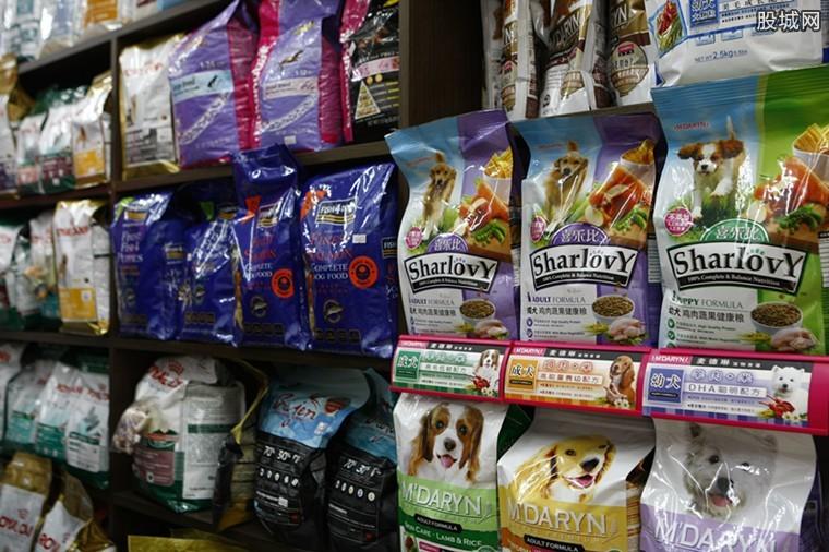 什么牌子的貓糧好 推薦幾款口碑較好的貓糧