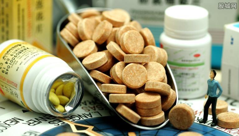 安利的保健品怎么样 生病了可以吃保健品治疗吗