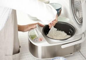 电饭锅哪个牌子好 电饭锅的清洁方法有哪些
