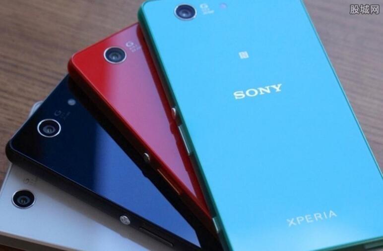 4g手机哪个比较好