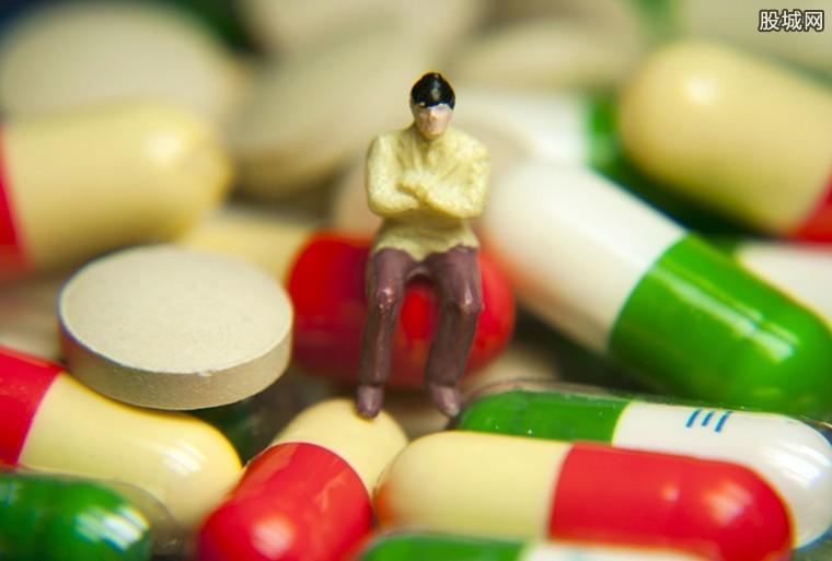 什么减肥药效果好