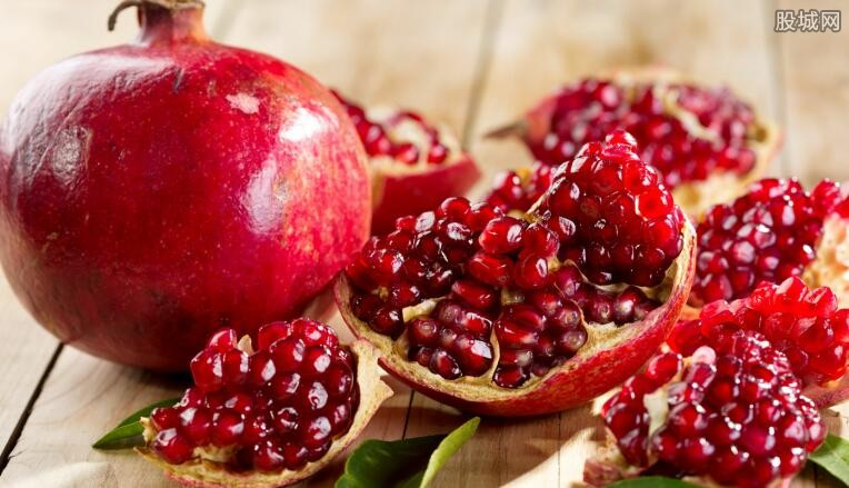 网上买水果哪个好