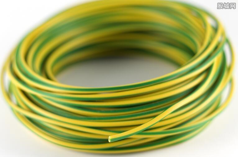 低压电缆多少钱