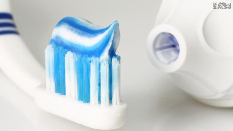 日本狮王牙膏好用吗