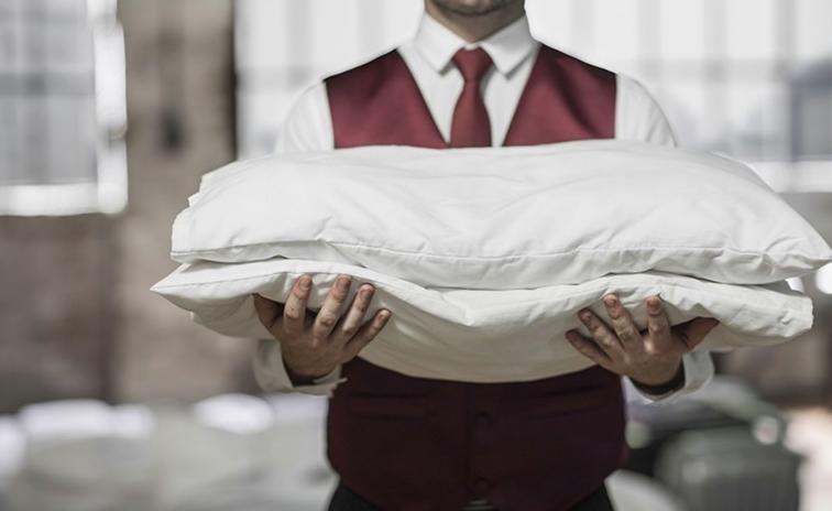 护颈枕什么牌子好