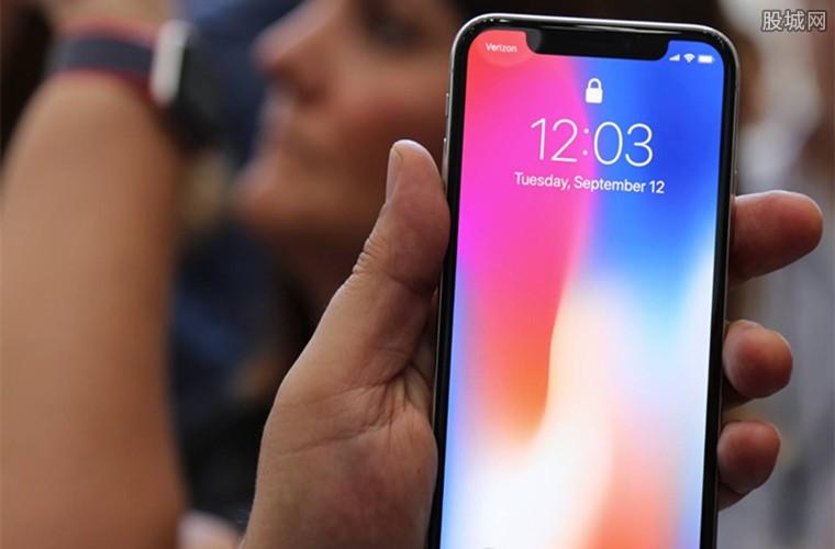 苹果iphone手机问题重重