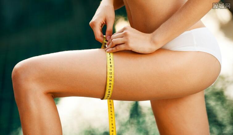 减肥药对身体有害吗