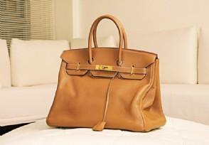 保姆蚂蚁搬家盗窃名包 奢侈品包包怎么保养