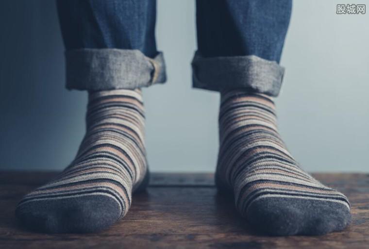 印度男子因袜子臭被逮捕 防臭袜哪个牌子好