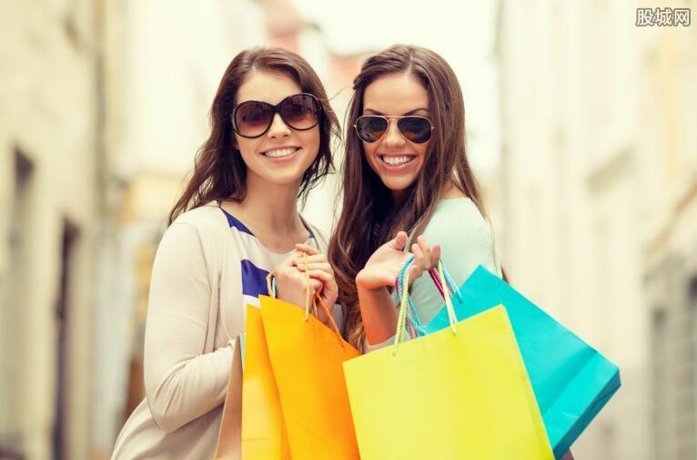 泰国免税店买什么