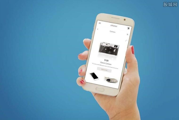 网上购买手机靠谱吗