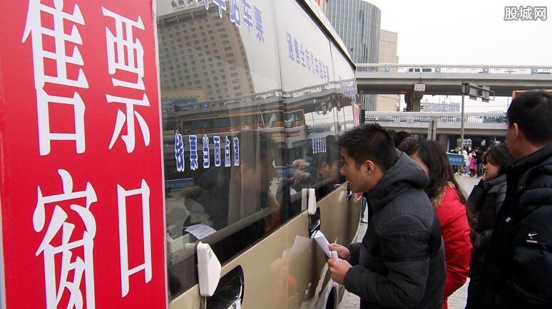12306订票后如何取票 换取纸质车票需要手续费吗