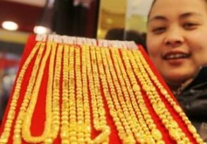 买金项链什么牌子好 怎样才能买到合适的金项链