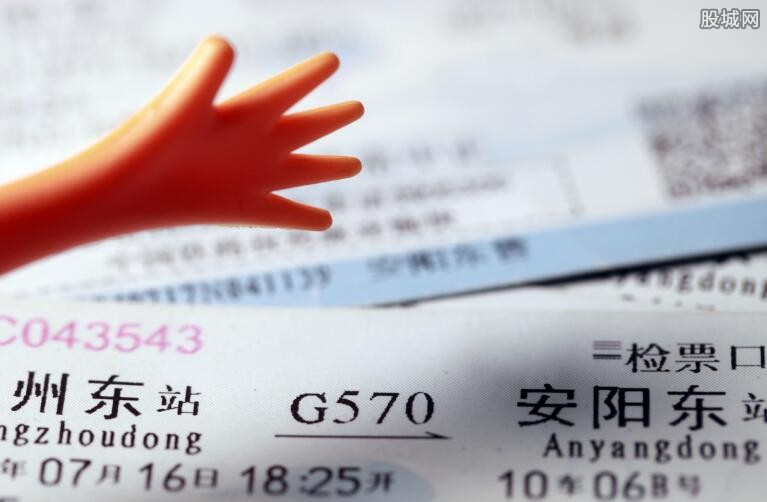 飞猪买火车票
