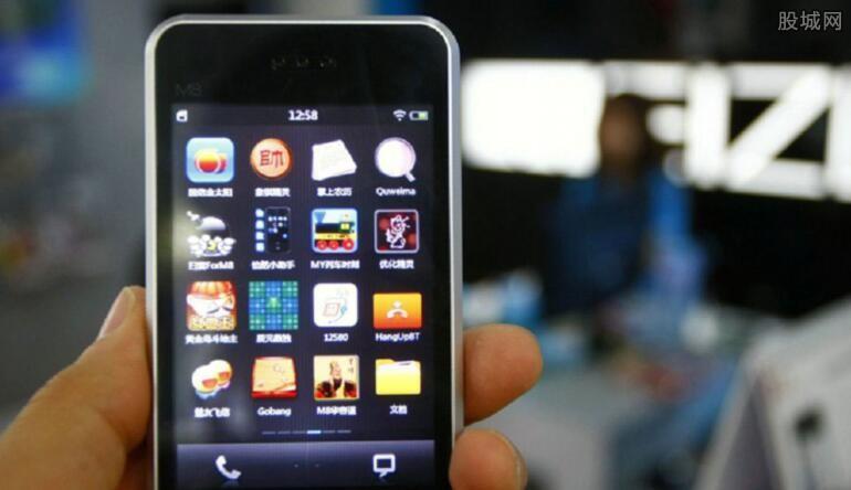 分期买手机划算吗