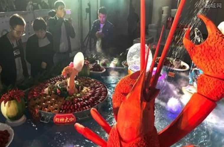 活煮龙虾在瑞士是违法的