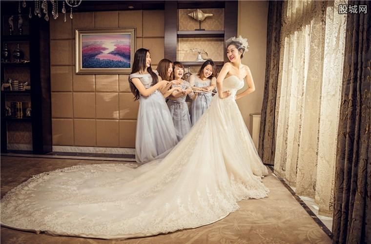 新人结婚政府祝贺