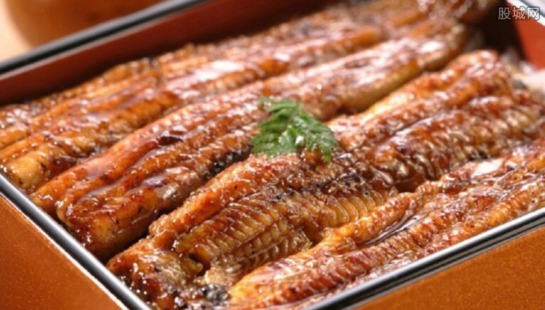 鳗鱼怎么做好吃