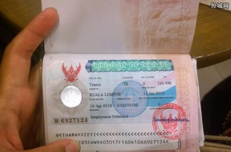 2018泰国签证多少钱 泰国签证免费时间是什么时候