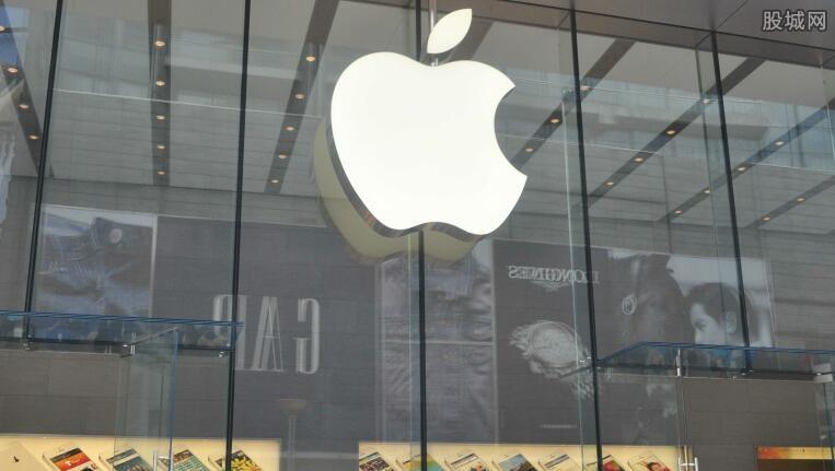 手机买苹果还是买华为的好 国产手机值得买吗