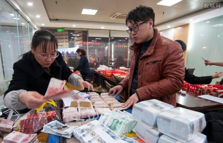 春节期间加班工资