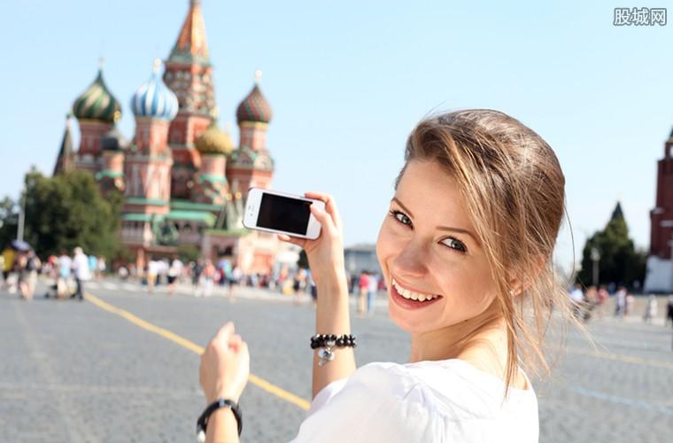 游客应文明外出旅游