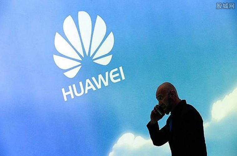 明年将推出5G网络手机