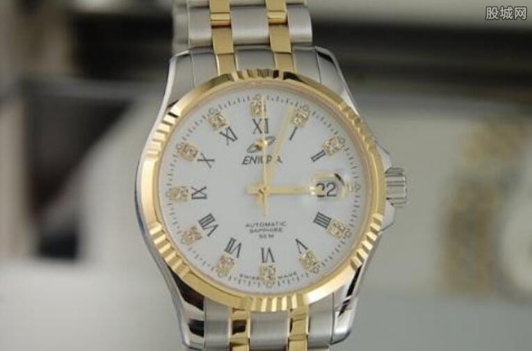 百达翡丽手表贵吗