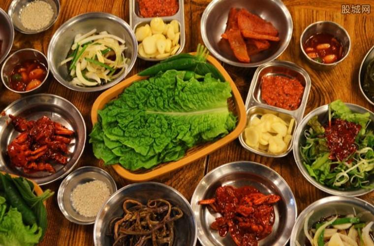 在家吃火锅买什么配菜