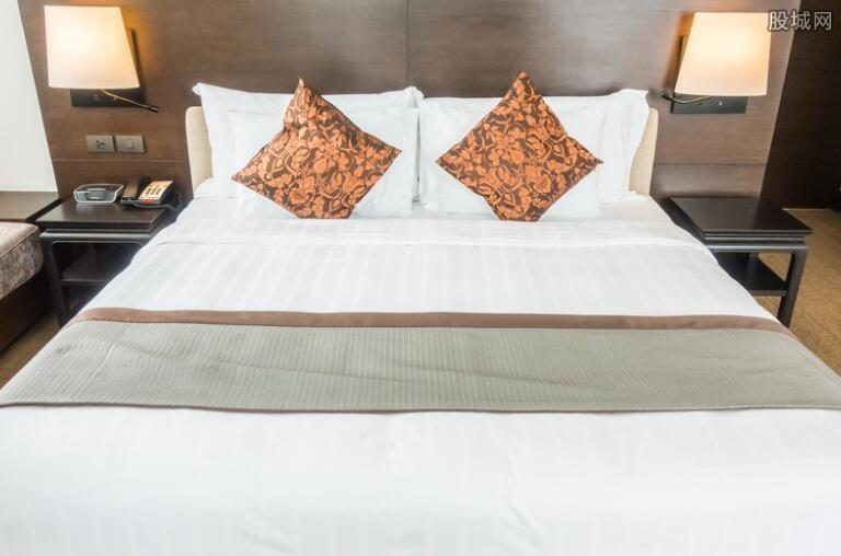 韩酒店被曝高大脏