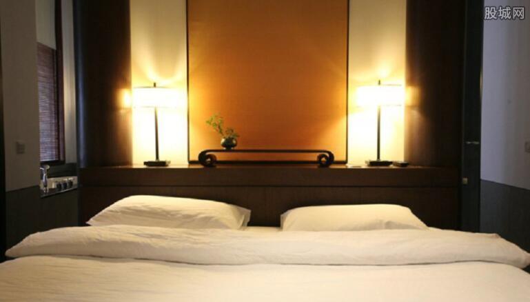 韩国住旅馆一晚上多少钱