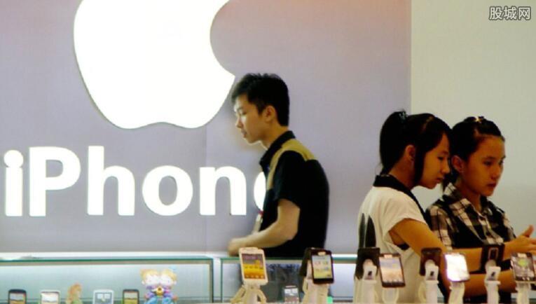苹果耳机在哪里买